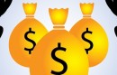"""MM.com – ponowna sprzedaż """"milionowej"""" domeny"""