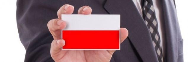 Polska końcówka w domenowej czołówce!