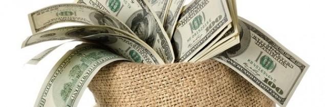 Kolejna wysoka transakcja nTLD: ponad 100 tys. dolarów za domenę Net.work