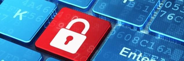 Czym się różni usługa prywatności whois od whois proxy?