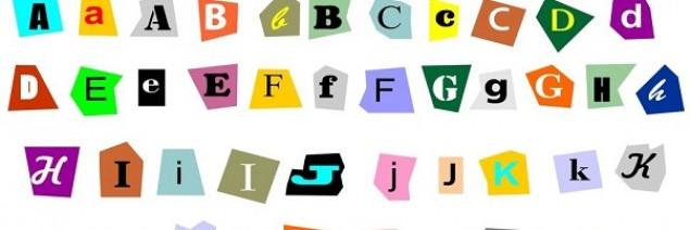 Google ma nowego właściciela: holding Alphabet używający adresu ABC.xyz