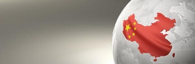 Chiński internet rośnie jak na drożdżach