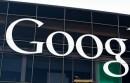 Polak żąda 300 tys. zł od Google
