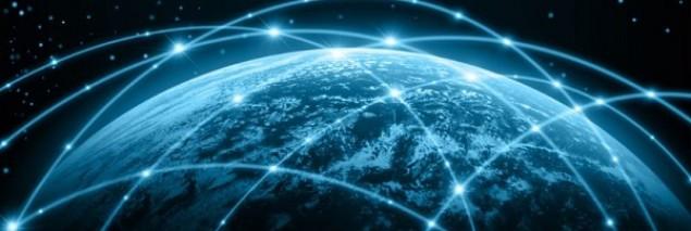 W drugim kwartale 2015 r. w internecie przybyło 2 miliony domen – wynika z raportu Verisign