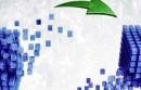 NASK przetransferuje hurtowo domeny .eu do Grupy Adweb