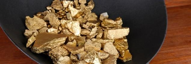Domena Gold.co.uk sprzedana za 600 tys. funtów