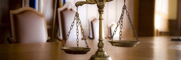 Przybywa sporów o domeny. W 2018 r. WIPO rozpatrzyła prawie 3 tys. wniosków o arbitraż