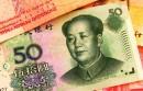 Domainer sprzedał 118 czteroliterówek na chińskiej giełdzie. W jeden dzień.