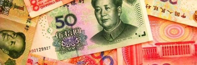 Domena 88.xin sprzedana za 180 tys. dolarów