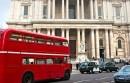 75,4 proc. przedłużeń nazw .london. A jak z innymi nowymi domenami?