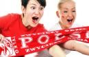 Polska szybsza niż Rosja. Końcówka .pl w pierwszej piątce najszybciej rosnących domen według raportu CENTR