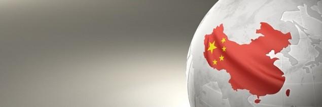 Chińczycy trzęsą rynkiem domen. Co piąta dwuliterówka .com należy do Azjatów