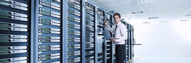 Kolejne przejęcie na rynku hostingowym