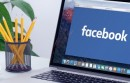Facebook wprowadził nowe przyciski reakcji