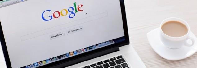 Google likwiduje boczny panel reklamowy ze stron wyszukiwarki
