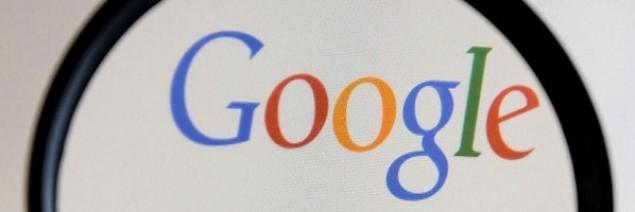 Google jednak zapłacił za odzyskanie Google.com. Nie zgadlibyście, ile