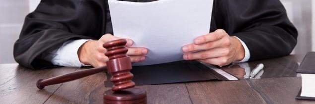 Szokujący wyrok w sprawie o cybersquatting. Abonent musi zapłacić… 1,2 miliona dolarów