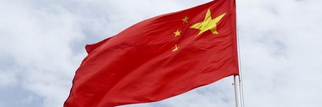 """Szok! Chińczycy """"kolonizują"""" .com. GoDaddy zdeklasowany na liście registrarów"""