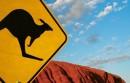 """Australijczycy """"uwalniają się"""" od domeny .com"""