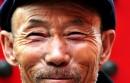 Ponad połowa nowych domen jest w rękach Chińczyków