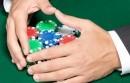 77 najdroższych keywordów UK dotyczy hazardu