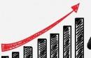 Liczba adresów .com po raz pierwszy przekroczyła 127 milionów
