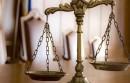 Sąd Polubowny opublikował wyroki postępowań w sprawie sześciu domen .pl