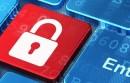 ICANN zmienia warunki transferów domen .com oraz innych gTLD