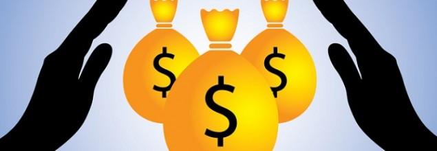 Domena YK.com sprzedana za niemal milion dolarów