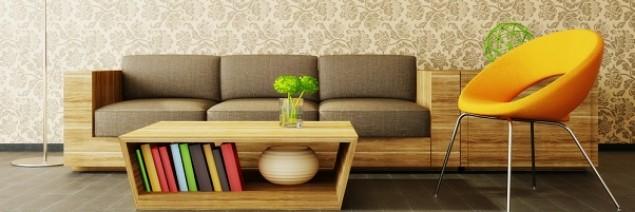 Wysoka transakcja w rozszerzeniu .uk. Domena Furniture.co.uk sprzedana za 650 tys. dolarów