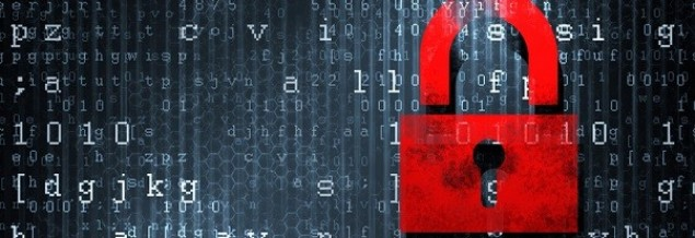 NASK zabezpieczy PERN przed zagrożeniami informatycznymi