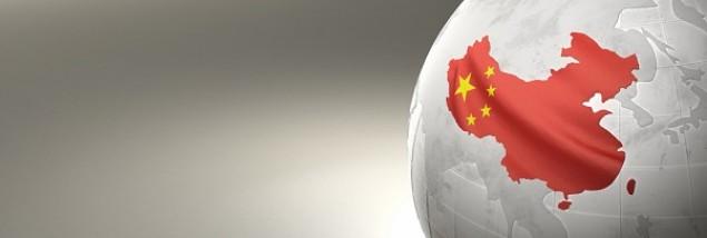 W Chinach od zeszłego roku przybyło 15 milionów domen. Ale dynamika .cn jest… niższa niż .pl!