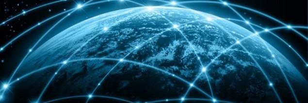 Raport CENTR: liczba domen w internecie przekroczyła 331 milionów