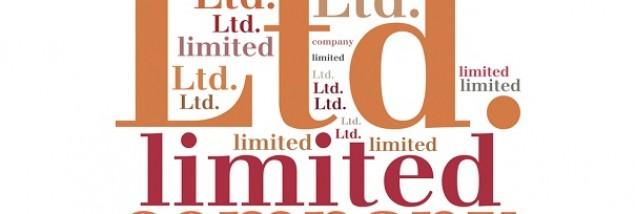 Kolejna nowa domena zdobywa rynek. Co.ltd sprzedana za 115 tys. dolarów
