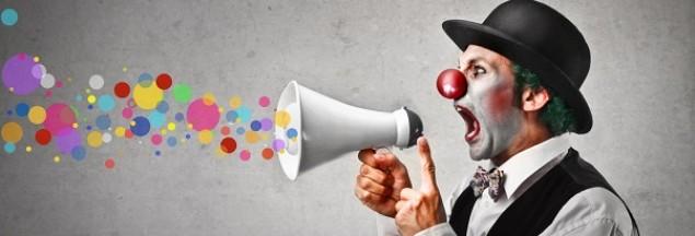 Ponad połowa internautów nie odróżnia reklam od wyników organicznych w Google