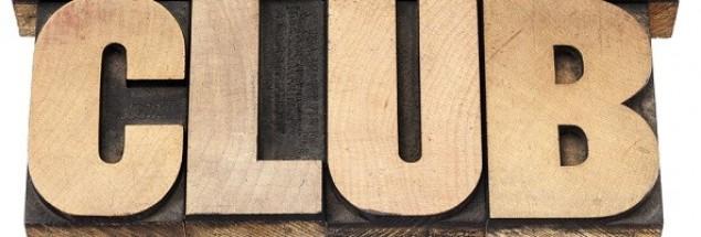 Rejestr .Club Domains sprzedał domeny za ponad 4 miliony dolarów