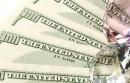 Domeny LL.com warte są… 2,7 miliarda dolarów!