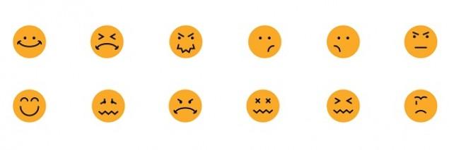 GoDaddy oferuje rejestrację domen-emotikonów
