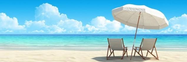 Sprzedaż VacationRentals.com za 35 milionów dolarów jednak była transakcją domenową