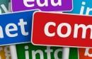 Raport CENTR: liczba domen w internecie wyniosła 309,4 miliona na koniec 2016 r.