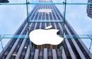 Apple przejął kolejną domenę nawiązującą do jego brandu. Domniemana cena: 1,5 miliona dolarów