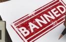 Ministerstwo Finansów uruchomiło rejestr domen zakazanych