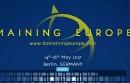 Zbliża się Domaining Europe. Konferencja odbędzie się 14–16 maja w Berlinie