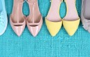 Walmart zapłacił 9 milionów dolarów za Shoes.com
