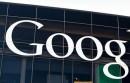"""Po co komu domeny? """"Innowacje"""" Google stanowią zagrożenie dla adresów www"""