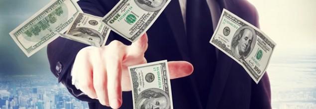 Kolejna siedmiocyfrowa transakcja. 20.com zmienia właściciela za 1,75 miliona dolarów