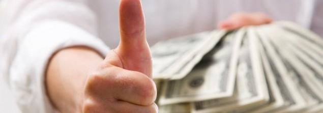 Domena OFO.com sprzedana za ponad milion dolarów