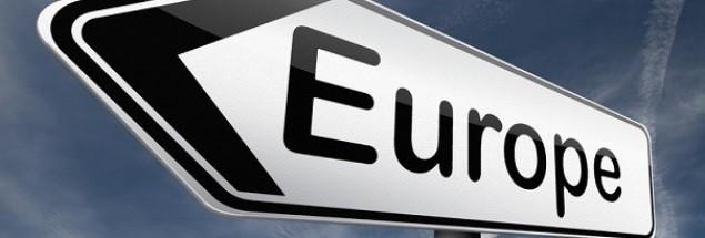 Raport EURid: Polska na piątym miejscu pod względem liczby adresów .eu