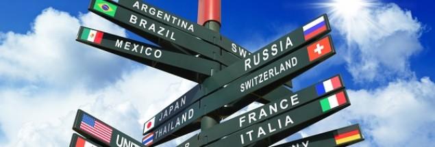 ICANN zezwolił na (warunkowe) uwolnienie nazw krajowych w nowych domenach