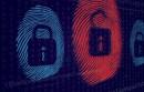 Atak na rejestratora domen. Adresy przekierowane na strony z malware'em